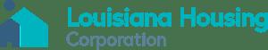 LHC-Logo