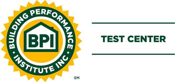 BPI__LHC_Test_Center